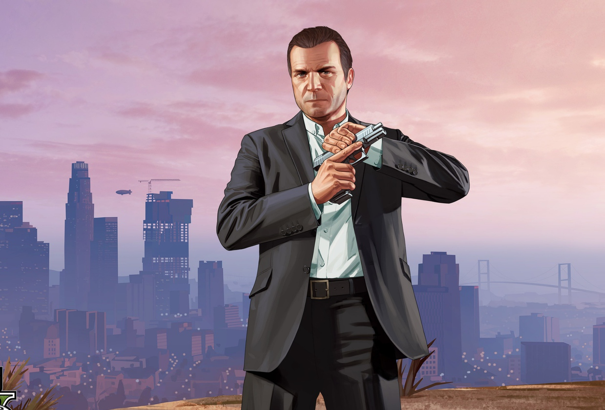 "<span style=""font-weight: bold;"">GTA</span>"